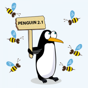 Penguin-2-1