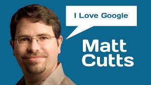 matt cut