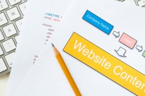 Website Designers London