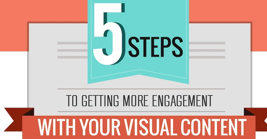 How-to-Increase-Your-Visual-Content-Engagement1saa